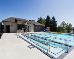 Lavaltrie_piscine-r1