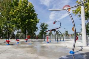 Parc Grier-jeux deau no1-r1