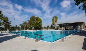 Parc Grier_piscine-r1