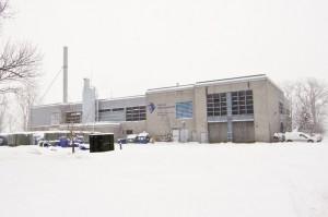 St-Eustache_usine depuration-r1